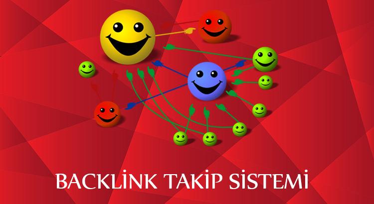 backlink takip sistemi