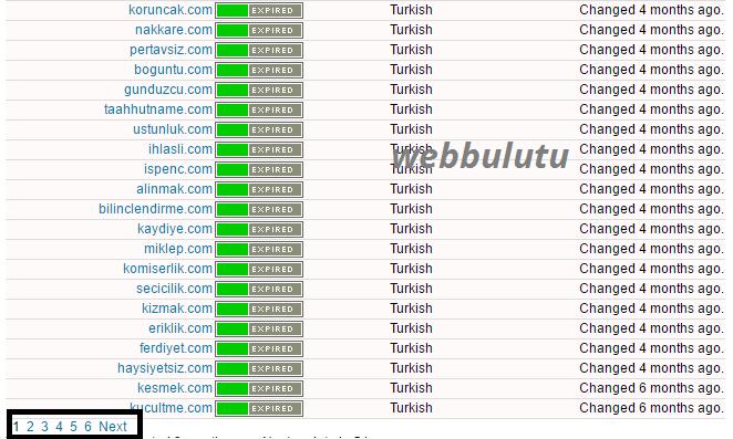 kaliteli-domain-bulma-yontemleri-2