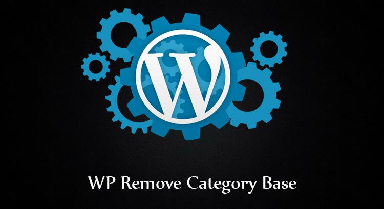 wp-kategori-linki-kaldirma