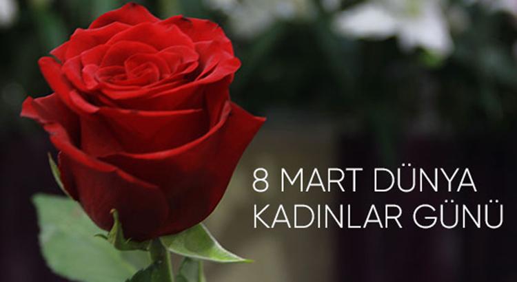 8-mart-dunya-kadınlar-günü