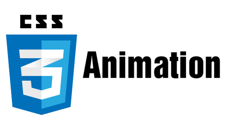 wow css anlatım ve css animasyon