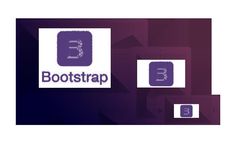 bootstrap-nedir-temel-seviye-anlatim