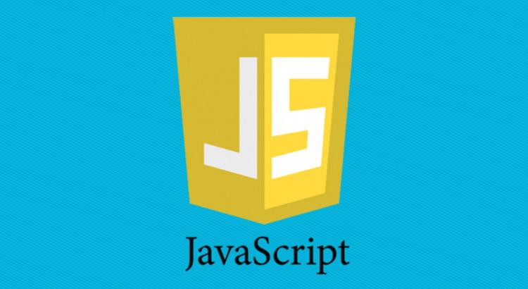 javascript value değerlerini alma