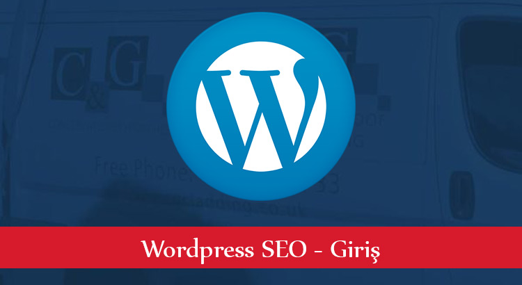 wordpress seo dersleri